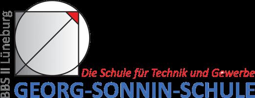Georg-Sonnin-Schule Moodle